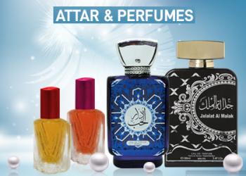 Attar-perfume-banner